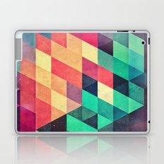 jyxytyl Laptop & iPad Skin