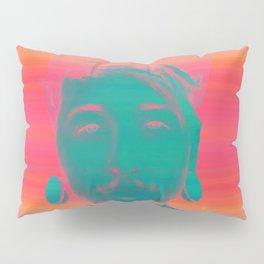 Viktor Belmont Pillow Sham