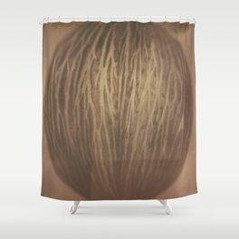 Suicide Tree Shower Curtain