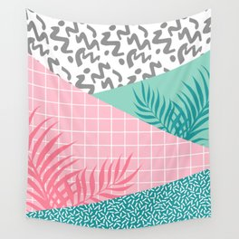 Beverly Hills #society6 #decor #buyart Wall Tapestry