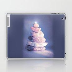 LITTLE LIGHTHOUSE Laptop & iPad Skin