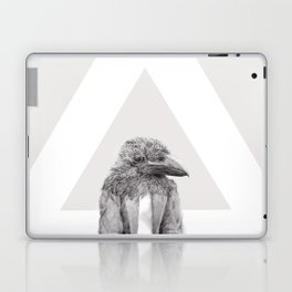Strindberg Laptop & iPad Skin