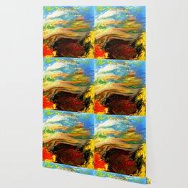 Color play Wallpaper