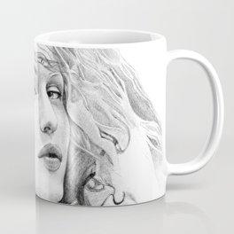 Laetitia Coffee Mug