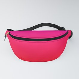 Love Ombre Fanny Pack
