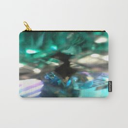 Emerald City Carry-All Pouch