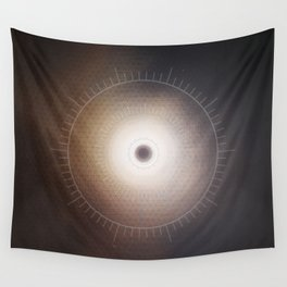 Wheel of Time Wall Tapestry
