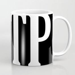 ESTP Coffee Mug
