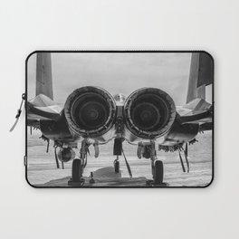 Eagle Power Laptop Sleeve