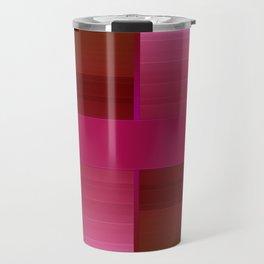 Stylish combo 4 Travel Mug
