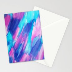 Compatable  Stationery Cards