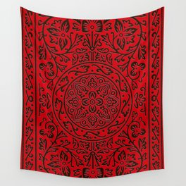 Seventy-six Wall Tapestry