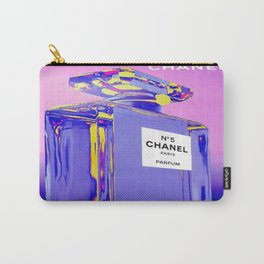 Perfum Carry-All Pouch