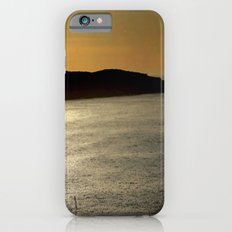 Headlands iPhone 6s Slim Case