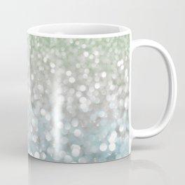 Winter Flurries Coffee Mug