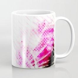 Random 1 Coffee Mug