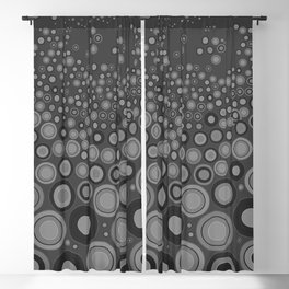 zapwaits VI Blackout Curtain