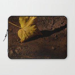 AEQUILIBRIUM Laptop Sleeve