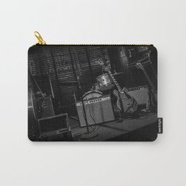The Club Stage Carry-All Pouch