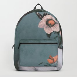 inner garden 3 Backpack