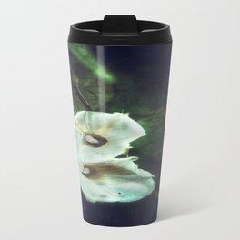 Baby Blossom Travel Mug