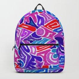 Esperanza Backpack