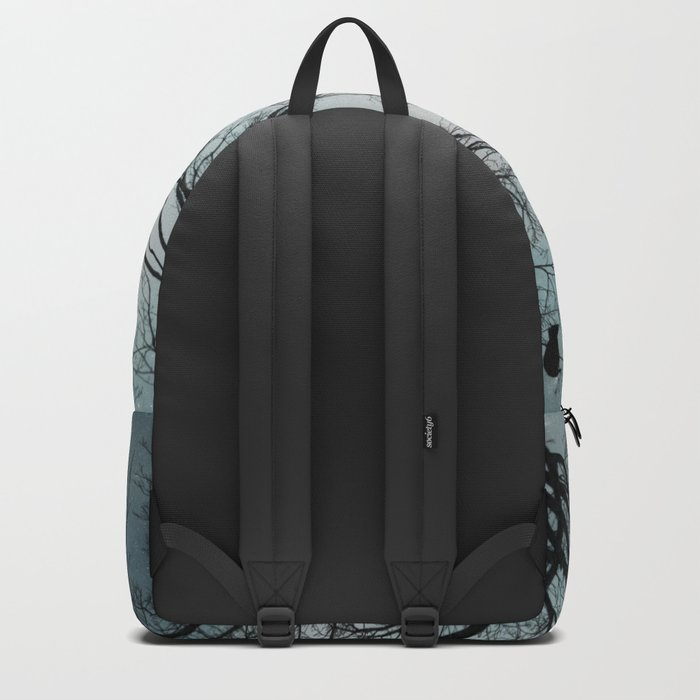 Star Storm Backpack