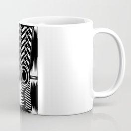 RadioSapo Coffee Mug