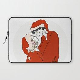 Bellarke christmas Laptop Sleeve