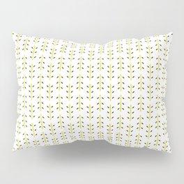 Apple Kaur Pips Pillow Sham
