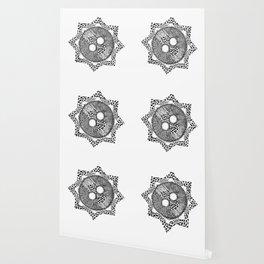Solar Flare Wallpaper