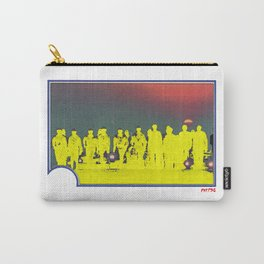 ET Trading Card Carry-All Pouch