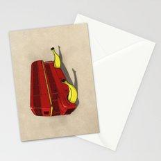 Omninana Stationery Cards