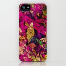 Counterpoint Slim Case iPhone (5, 5s)