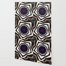 Dark Mandala #2 Wallpaper