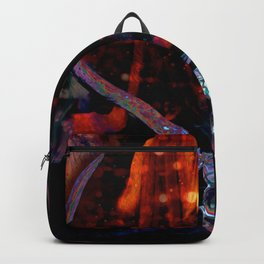 Constant Companion Backpack