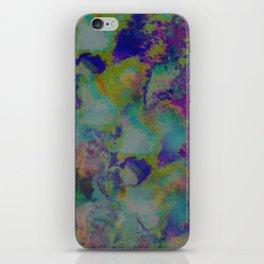 DripDry iPhone Skin