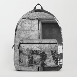 Grants Service Backpack