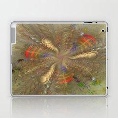 Magical Moment Laptop & iPad Skin