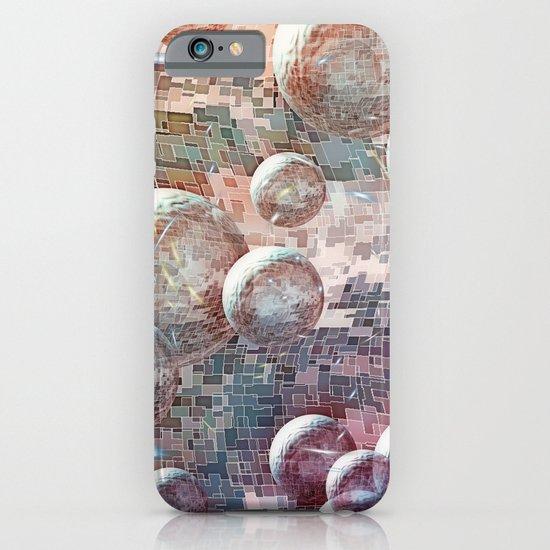 Universal iPhone & iPod Case