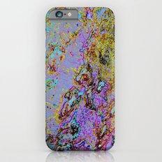 YOKEosmos  Slim Case iPhone 6s