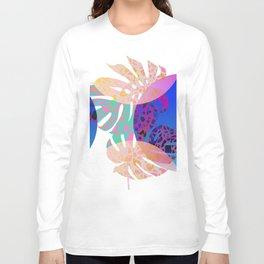 Spotlight Long Sleeve T-shirt