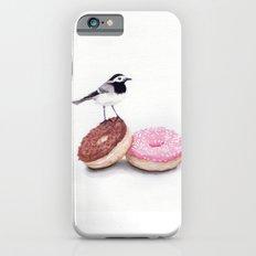 Donuts Slim Case iPhone 6s