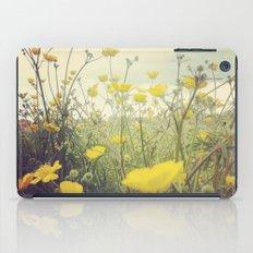 MayIdream iPad Case