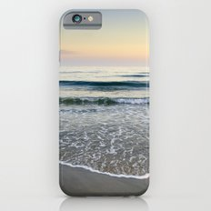 Just feeling Slim Case iPhone 6