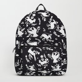 Isthar Backpack