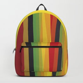 ACRUX Backpack