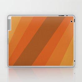 Retro Sunlight Laptop & iPad Skin
