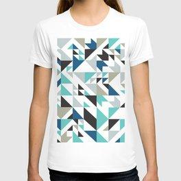 Roadhouse Blues No. 2 T-shirt