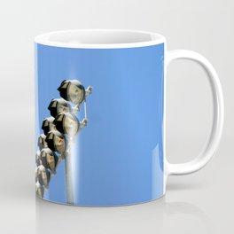 Floodlight Coffee Mug